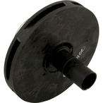 Carvin - Impeller 1 HP - 4 1/16 Dia - 448733