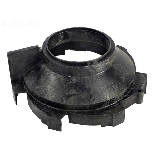 JACUZZI DIFFUSER 3HP FULL RATE