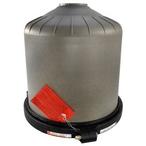 Hayward - Upper Filter Body for SwimClear C5030 - 44874