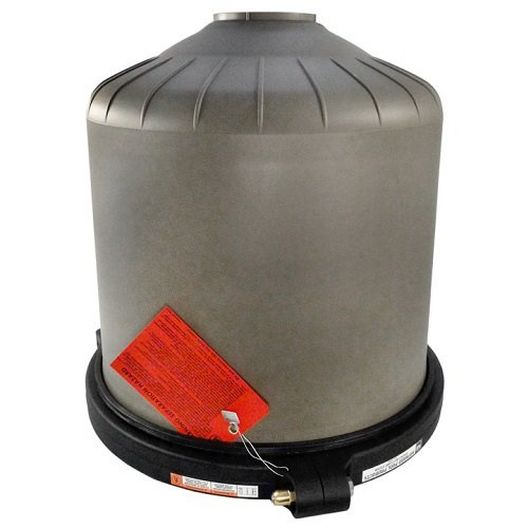 Upper Filter Body for SwimClear C5030