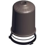 Upper Filter Body for SwimClear C7030