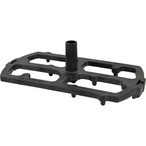 Carvin - Plate - Upper Support - 448769
