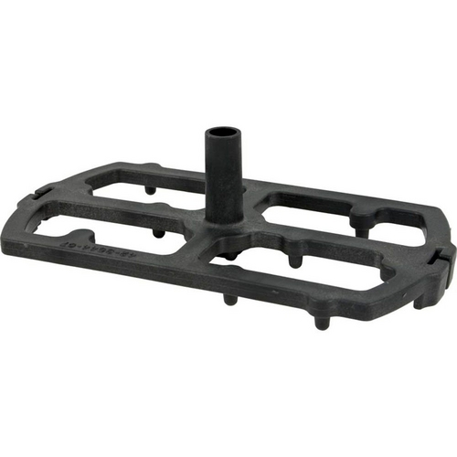 Carvin - Plate - Upper Support