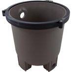 Lower Filter Body for SwimClear C2030, C3030, C4030, C5030, C7030