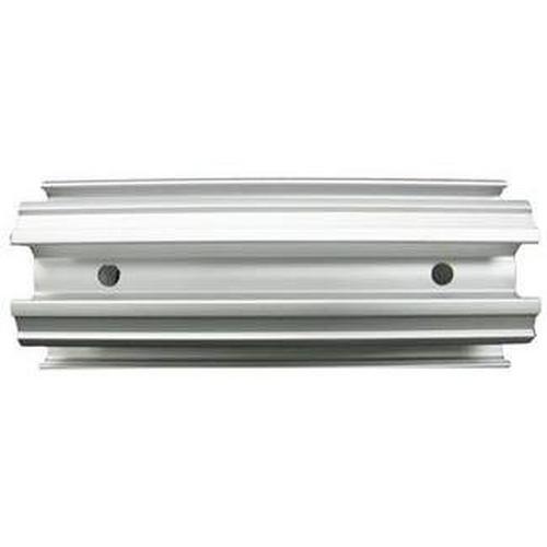 Gli - 3in. Aluminum Tube Insert