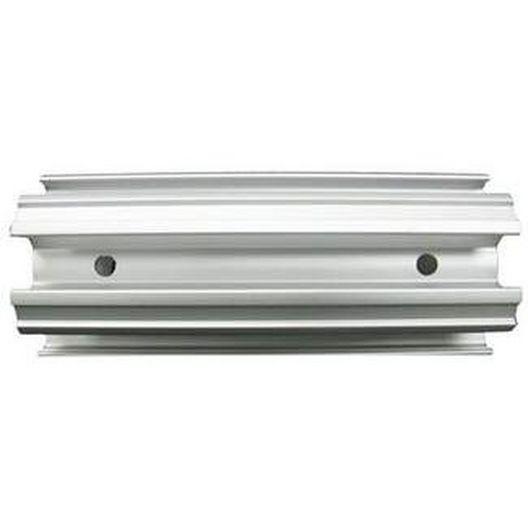 Gli - 3in. Aluminum Tube Insert - 449026