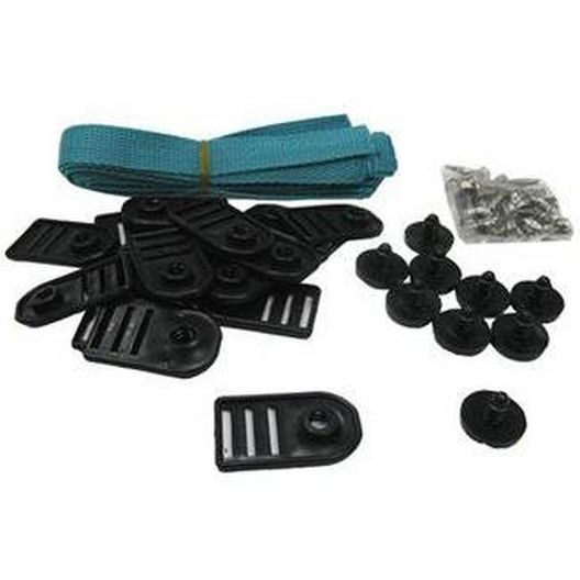 Gli - Above Ground Replacement Strap Kit - 449209