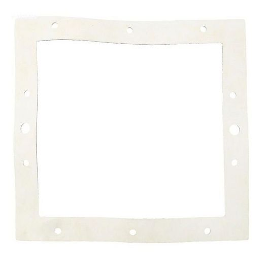 Epp - Replacement Gasket sealing rear thick - 449247