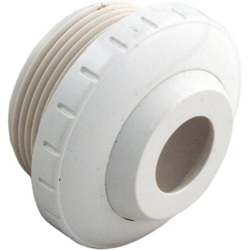 Waterway - Eyeball Fitting 3/4in. Eyeball 1-1/2in. MPT, White