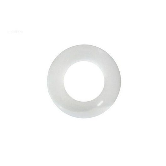 Pentair - Washer, 1-1/2in. OD, 1-3/16in. ID, 1/16in. Thick, Teflon - 44932