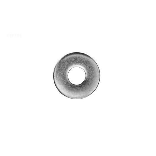 Sta-Rite  Washer .325 inch ID for filter clamp