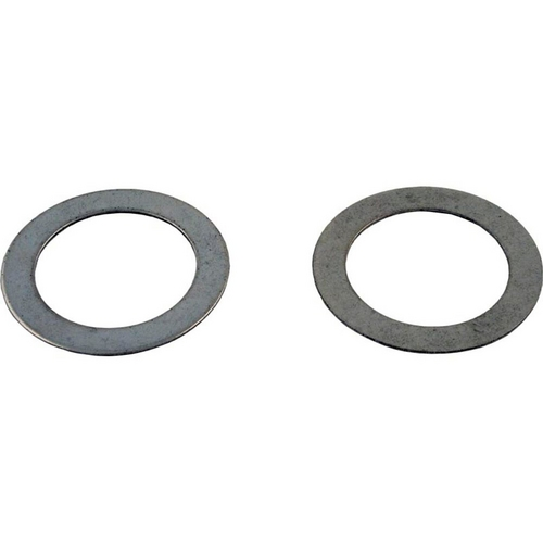 Hayward - Washer For Spring (Set Of Two)