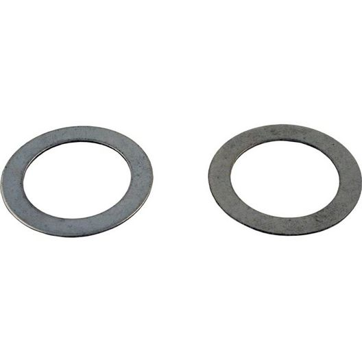 Hayward - Washer For Spring (Set Of Two) - 44936
