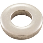Pentair  Washer 7/8in OD 7/16in ID 1/8in Thick SS