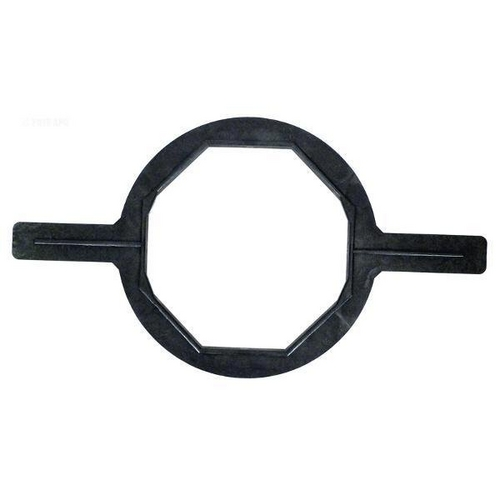 Pentair - Lid Wrench Plastic