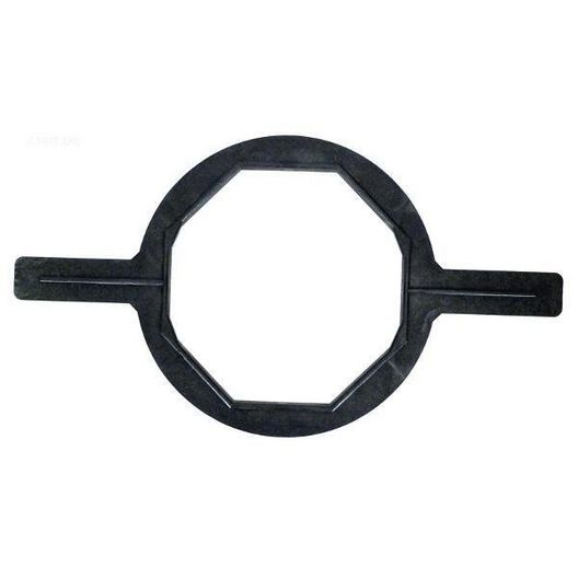 Lid Wrench Plastic
