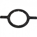 Pentair - Wrench, 8-1/2in. Closure - 44991
