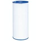Leslie's  Elite Replacement Filter Cartridge Set for Hayward SwimClear C4020 Filter 4-Pack