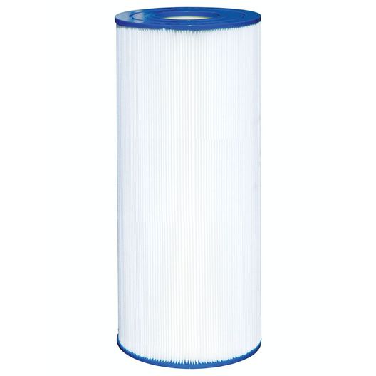 Leslie's  Elite Replacement Filter Cartridge for Jandy CL and CV 580 4 Pack
