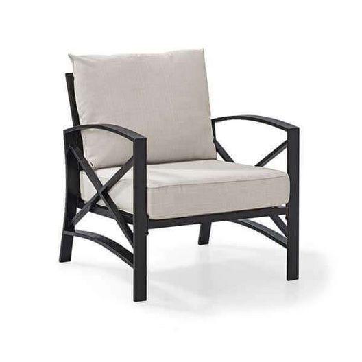 Kaplan Outdoor Seating Sets - MASTER-prod1770014