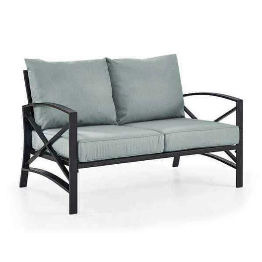 Kaplan Outdoor Seating Sets - MASTER-prod1770014NEW