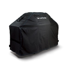 Broil King - Grill Cover