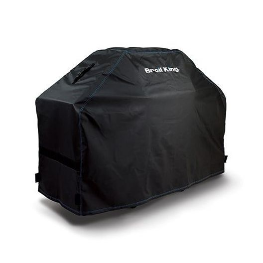 Broil King - Grill Cover - 452746