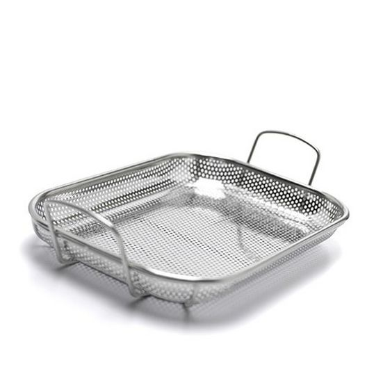 Broil King - Basket for Grill - 452747