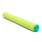 Big Joe - Premium Lime Green & Aqua Mesh Noodle - 452754