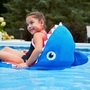 Mesh Pool Float
