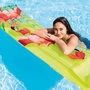 Fashion Mat Inflatable Pool Lounger