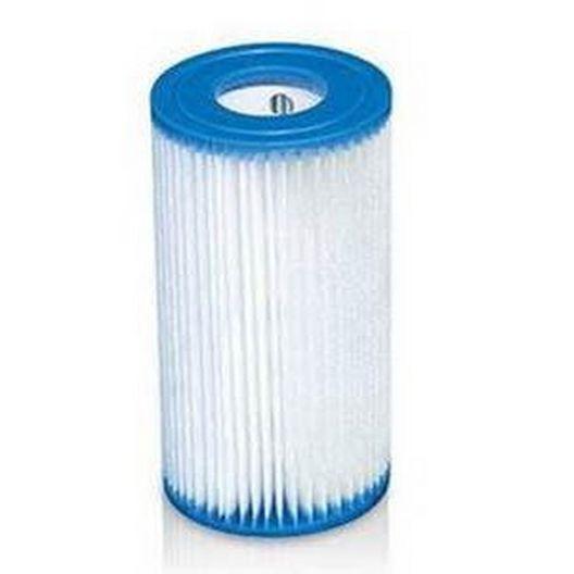 Filter Cartridge Type B - 46021
