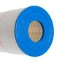PCC60 Filter Cartridge for Pentair Clean & Clear Plus 240, American Quantum