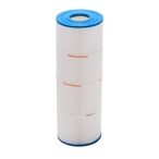 PCC80 Replacement Filter Cartridge for Pentair Clean & Clear Plus 320