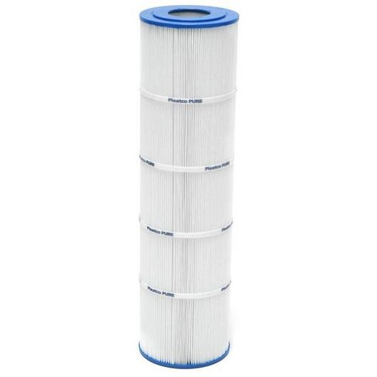 Pleatco PCC105 Replacement Filter Cartridge for Clean & Clear Plus 420