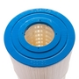 Filter Cartridge for Hayward Star-Clear C-250