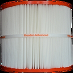 PAP50-4 Replacement Filter Cartridge for Pentair Clean and Clear 50 Sq Ft.