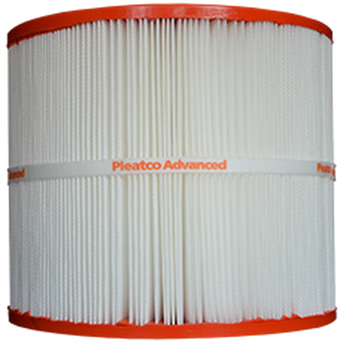Pleatco - PAP50-4 Replacement Filter Cartridge for Pentair Clean and Clear 50 Sq Ft.