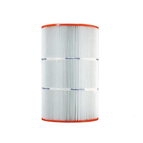 Pleatco - PAP75-4 Replacement Filter Cartridge for Clean and Clear 75 & Predator 75