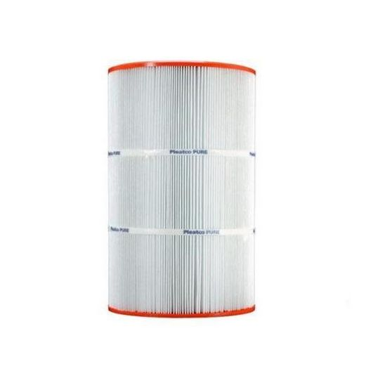 Pleatco  PAP75-4 Replacement Filter Cartridge for Clean and Clear 75  Predator 75
