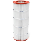 PAP100-4 Replacement Filter Cartridge 100 Sq Ft