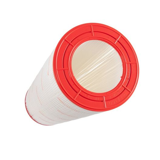 Pleatco - PAP150 Filter Cartridge for Pentair CC150 and Predator 150 - 150 Sq Ft - 46064