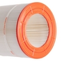 PAP200-4 Replacement Filter Cartridge 200 Sq Ft