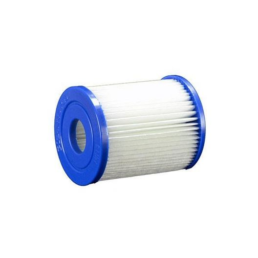 Filter Cartridge for Intex Twin Pack in.Ein. version