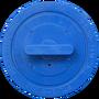 Filter Cartridge for Advanced/LA Spas, Top Load