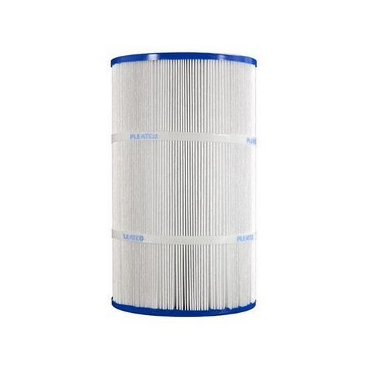 43.7 sq. ft. American Quantum Replacement Filter Cartridge