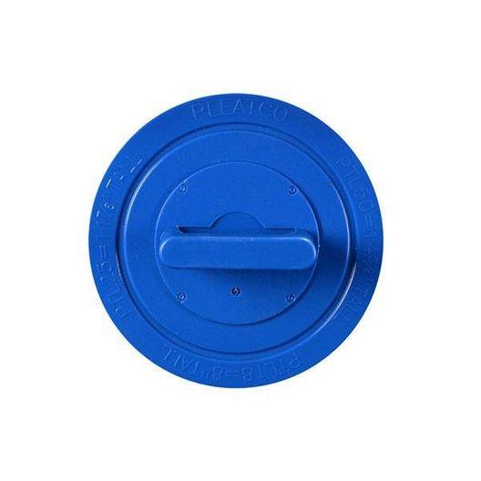Pleatco  Filter Cartridge for Advanced Spas LA Spas Nemco Spas