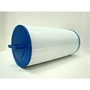 Filter Cartridge for Coleman Spas, Top Load