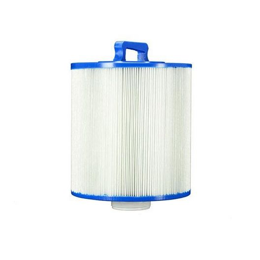 Filter Cartridge for Pacific Marquis Spas