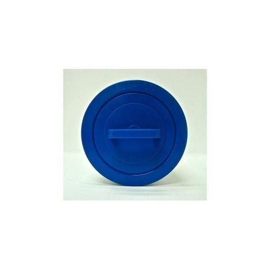 Filter Cartridge for Coleman Spas